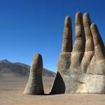 foto Atacama Pixabay