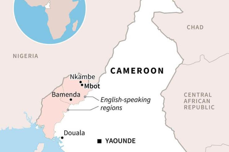 Atalayar_Camerun (1)