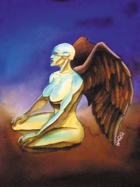 Figura-4-Abu-Qadim-Haqq-dipinto-Muse-at-Rest