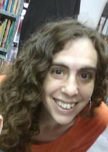 Laura Szwarc