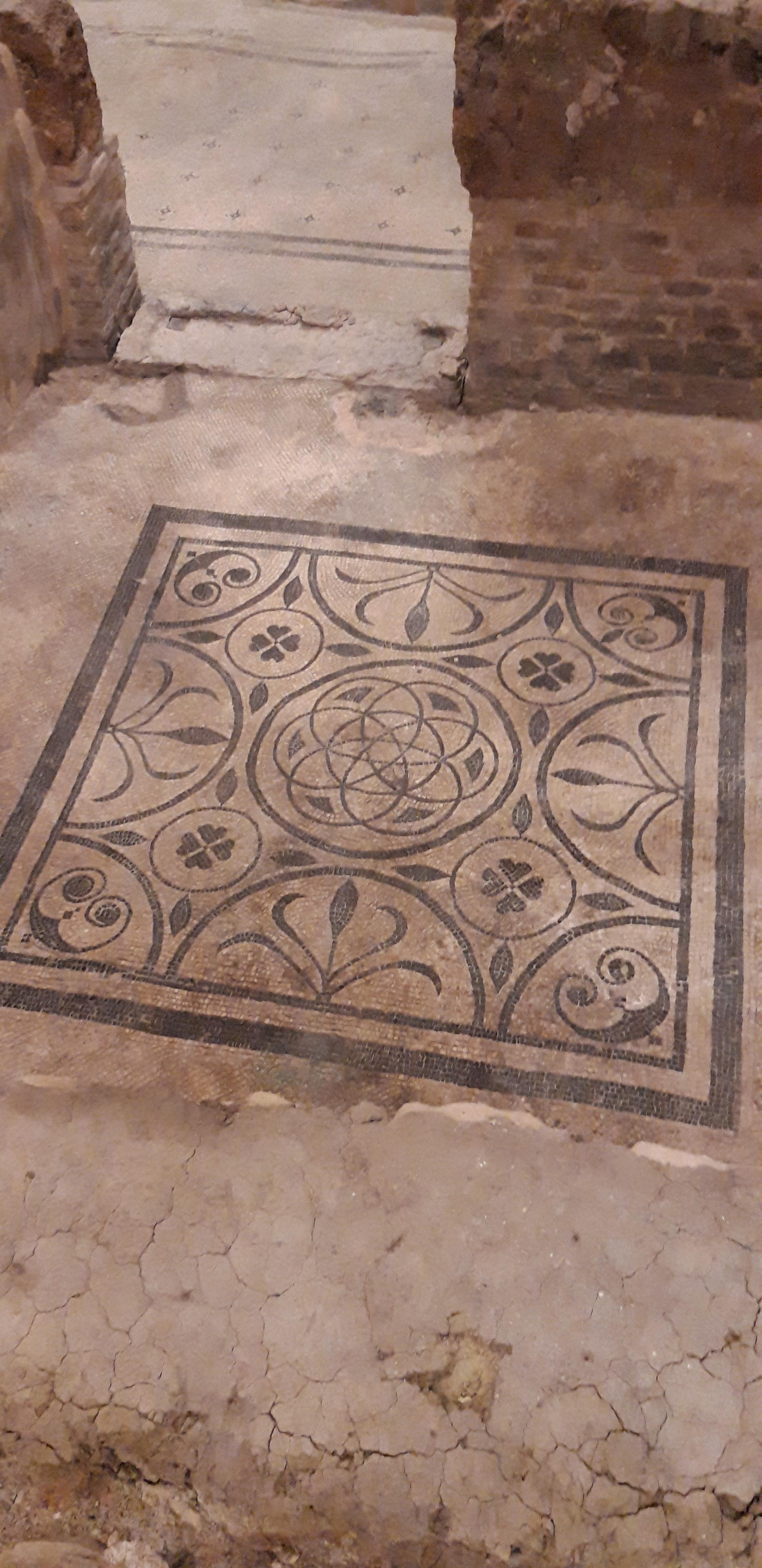Mosaici1
