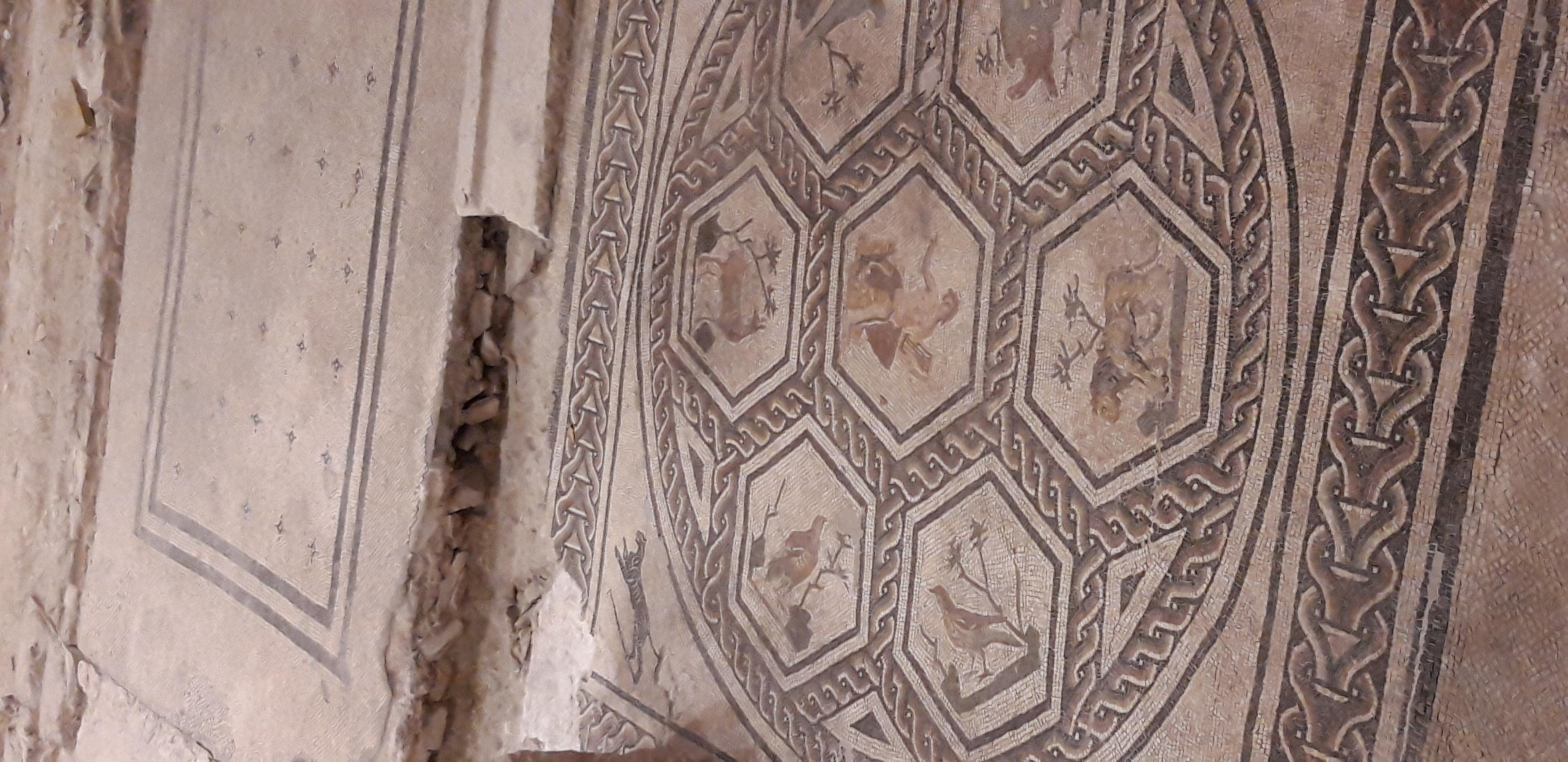 Mosaici3