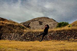 Nabba o Las caídas - Cristian Caicedo - Guapi - Cauca - ene-01 - Foto Andrés Montes Zuluaga