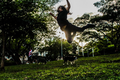 Nabba o las caídas - 25.02.2020 - Jhon Fredy Vargas Rojas - Huila - Pitalito - Foto Andrés Montes Zuluaga LO
