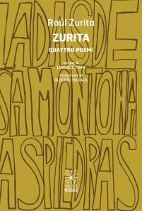 cover-zurita-sito