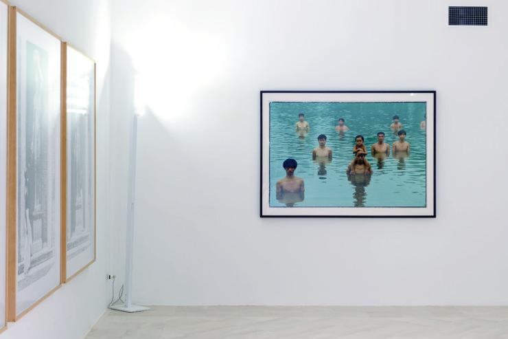 Fondazione Museo Pino Pascali_Premio Pino Pascali 2020