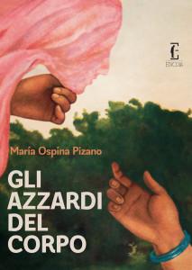 Azzardi_COVER