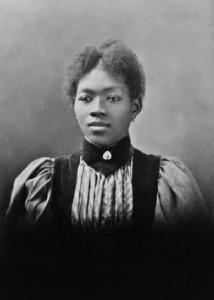 Harriet_Wilson