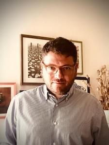 Vincenzo Aulizio