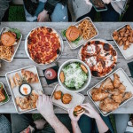 alimentazione-salute-ambiente_FOTO