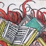 rogo libri