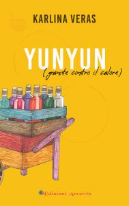 YunYun-cover-definitiva-isbn