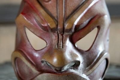 arlecchino sartori-2