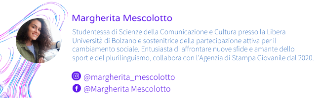 Margherita-Mescolotto