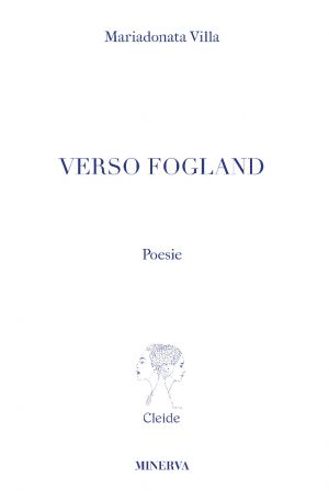 verso_fogland_cover