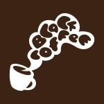 blackcoffee-8sTt6Skne9B-FLWPdrnoOqJ.1400x1400