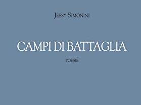 campi-di-battaglia-jessy-simonini-1-e1616964120581
