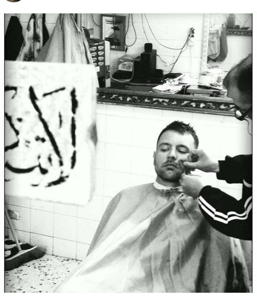 foto-barbiere