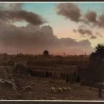 Foto-di-Gerusalemme-negli-anni-20-17