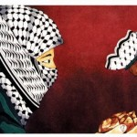 Intifada_Butterfly_PPPA-700x494