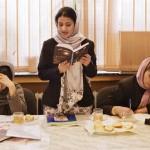 DaughtersofAfghanistan1