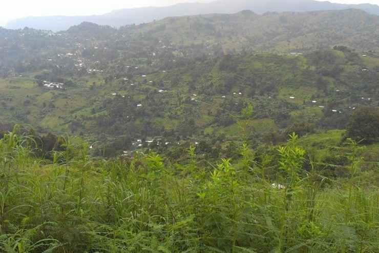 Mbesa-Village-View-from-Njinagwa-Mountain-960x570