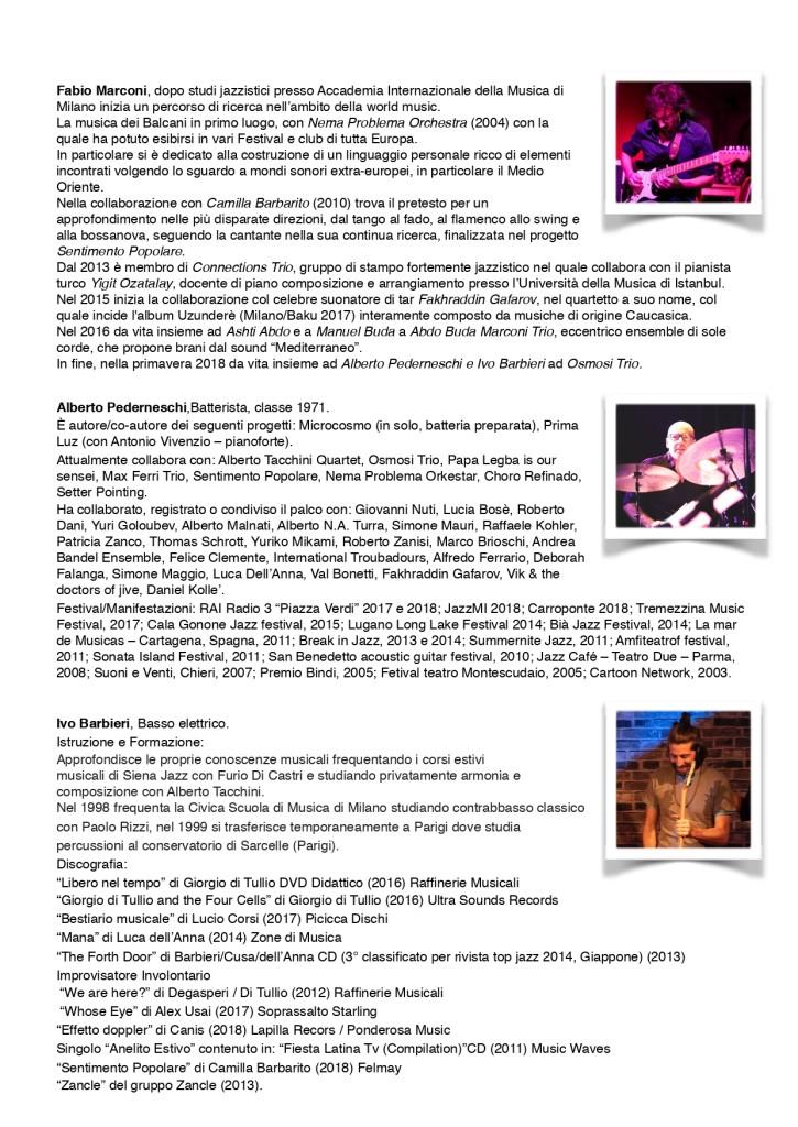 Presentazione Osmosi 2021_page-0002