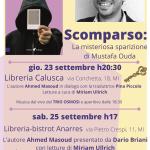 Scomparso_Milano-rev
